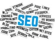 Build 100 manual pr10 SEO backlinks on da 100 sites