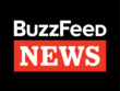 Write and Publish Guest Post on BuzzFeed - Buzzfeed.com