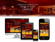 Design & Develop responsive, Wordpress website + SEO in 5 days