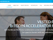 Design Hyip website