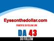 Publish guest post on eyesonthedollar.com–eyesonthedollar– DA 43