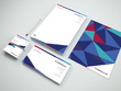 Design stunning agency quality stationery