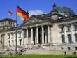 Publish Blog Post on Germany University of Düsseldorf DA75 TF 65