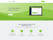 Design & Develop School Web & Mobile App