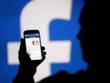 Create a Facebook Advertising Campaign
