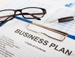 Write A Complete Business Plan For You.
