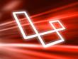 Develop a Laravel website from scratch