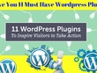 Give Wordpress Essential Plugin Bundle With Developer License