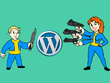 Fix any website Bug, WordPress errors, bugs and issues instantly