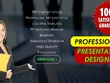 Design And Redesign Your PowerPoint Presentation With Revision