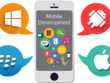 Create A Mobile App For You