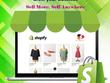 Design and Develop Stunning Shopify Website