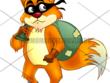 Create custom full body mascot for your business