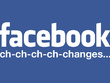 Set up your Facebook Ad campaign
