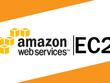 Install or move WordPress on AWS EC2 or DigitalOcean VPS