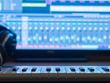 Compose and produce music for your film, game, app or project