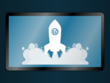 Build a custom, responsive, 6-8 page website using WordPress CMS