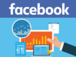 Facebook Ads Marketing Gym, Yoga Classes, Martial Arts, Fitness