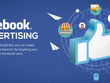 Setup Facebook Ads Campaign For Any Business
