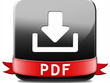 Create Professional Fillable PDF Forms/Edit any PDF file