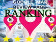 5 Google Positive Feedback from Verified Google Account