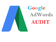 Audit your Adwords PPC Account with best CRO Recommendations