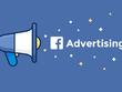 Get the BEST consultant on your FB advertising efforts for $10
