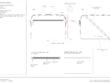 Create a bag design including tech pack