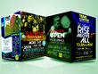 Design professional business and events flyer / posters design