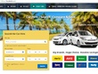 Develop Travel Flights & Hotels online booking Affiliate Website