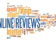 Leave A Review Or Comment On Your Social Media Profiles