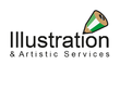Illustrate almost anything