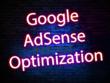 Optimize Google AdSense To Increase Revenues