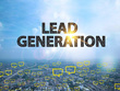 Generate 100 targeted leads for your business