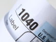 Prepare and e-file your 1040 and 1 state return