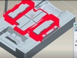 Create Cnc Milling And Turning Programs For Complex 3d Models, D