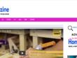 Publish a guest post on Home-DZine Home-DZine.co.za DA50, PA642
