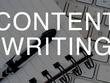 Write original and engaging 500 words content for your website