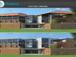 Do 3D Exterior Rendering  (per render)