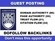 Guest post on my Canadian edu university blog (ubc.ca) DA86