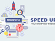 Speed up your website within 1 day