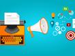 Provide Digital Content Marketing Strategy
