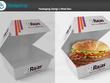 Design High quality premium label design to boost your sales