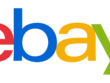 Write 3 Ebay product descriptions and titles