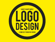 Professional Creative Logo Design For Your Business