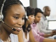 Be your customer service representative