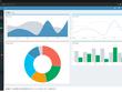 Develop ASP MVC web application