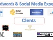 Manage all your social media profiles for 5 days - Great Deal!