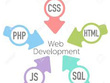 Write Html,Css, Javascript,Jquery,Php,Bootstrap Code For You