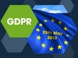 Draft a GDPR Data Retention Policy